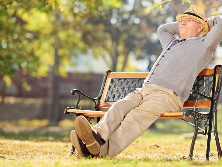 Van egy jó és egy rossz hírünk nyugdíjügyben