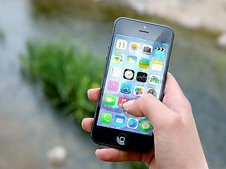 Hogy adózzanak a multik? 13 milliárd eurós csatát nyert az Apple az EU-ban