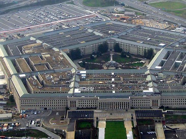 A Pentagont is kezdi lebénítani a koronavírus-járvány