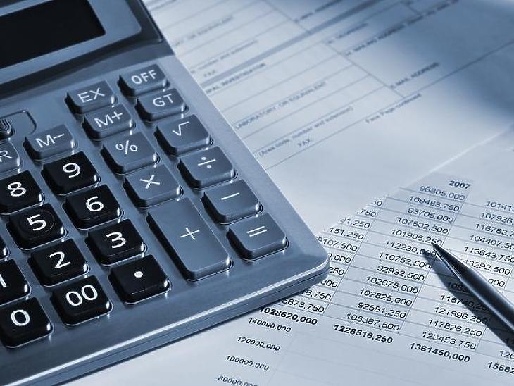 Hasznos bankszámla-tippek katás vállalkozásoknak
