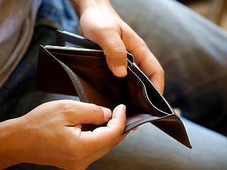 Vannak, akik még a nyugdíjasoknál is többet fizetnek a boltokban
