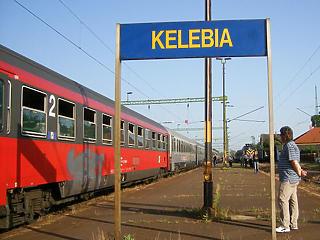 A Mészáros-birodalom kulcsemberei ültek be a kínaiakkal vasutat építő cég igazgatóságába