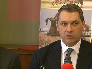 Két kormánybiztosi kinevezést is kapott Lázár János