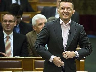 Híven tükrözik az Orbán-rendszer lényegét a milliárdos Kisfaludy-pályázatok - A hét videója