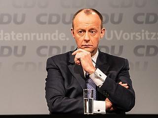 Tovább él-e a merkeli örökség? Fontos választás lesz ma Németországban - FRISSÍTVE: Megvan a győztes!