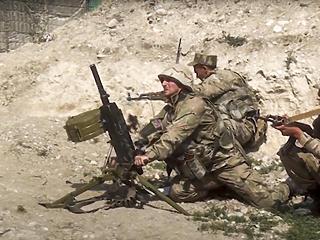 Erdogan új háborúja – most Örményország ellen