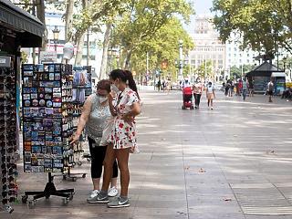 Nyolcszorosára nőtt a koronavírus-fertőzöttek száma Spanyolországban
