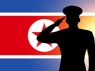 Lebukott az észak-koreai diktátor: miért is akart szigetet venni Kelet-Afrikában?