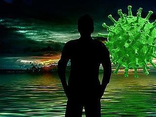 A világban már közel 31 millió fertőzött van
