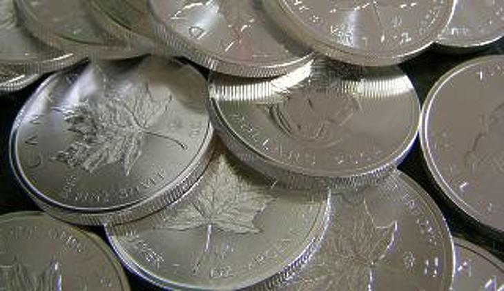Kit érdekelhet az új bitcoin-ETF? A családi ezüstbánya jobb az ezüstnél?