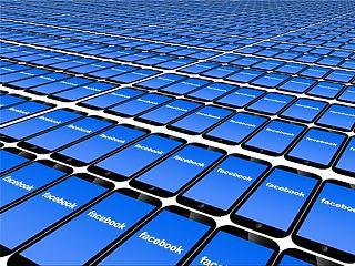 Itt az újabb Facebook-botrány: simán kereshető lett a felhasználók telefonszáma