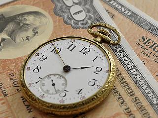 A NER-es cégek dominálnak Matolcsy Györgyék kötvényprogramjában