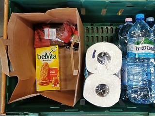 A Tesco is száműzi a műanyag szatyrokat