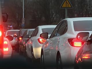 Melyik a mi autónk? Megvannak a magyarok kedvenc cégautói
