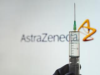 A misztikus R-Kovey néven is gyárt Oroszország vakcinát