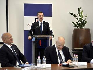 Hiába a rekord év, javításra szorulnak a magyar bankok