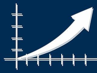 IMF: Magyarország a második legnagyobb gazdasági növekedést érheti el idén az EU-ban