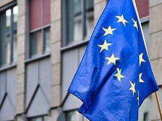 Komoly csomaggal készül az Európai Bizottság