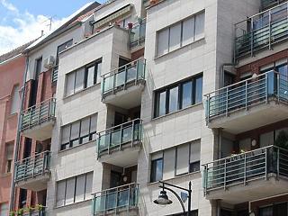 Csak átmeneti a lakásárak kis csökkenése, jön a drágulás