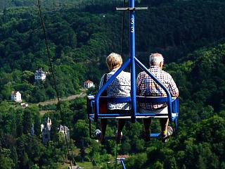 Elkéstek a magyarok: ebből lesz a baj a nyugdíjas években?