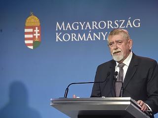 Kásler Miklós elrendelte az egynapos sebészeti ellátások felfüggesztését