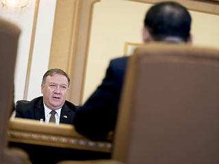 Ügyes volt az észak-koreai trükk: felültették a világot