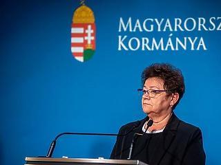 Duplájára nőtt a rendőri intézkedések száma Budapesten
