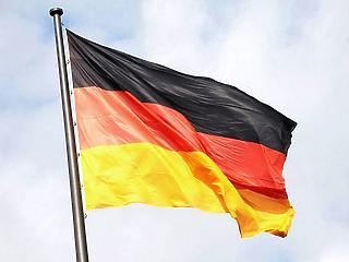 Ki tudunk-e a németek révén mászni a gazdasági szakadékból?