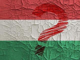 Aggódik az EU: ennyire rossz a helyzet Magyarországon?