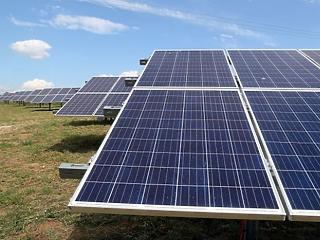 Jön a napenergia aranykora Magyarországon? Sürgősen átírja a törvényt a kormány