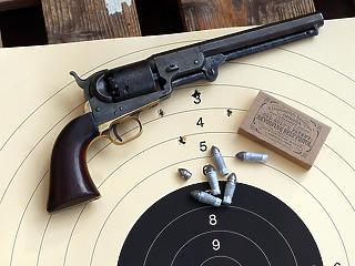 100 százalékban cseh kézbe került a Colt