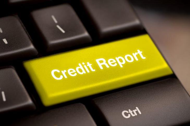 KBC befektetési alapok - K&H bank és biztosítás