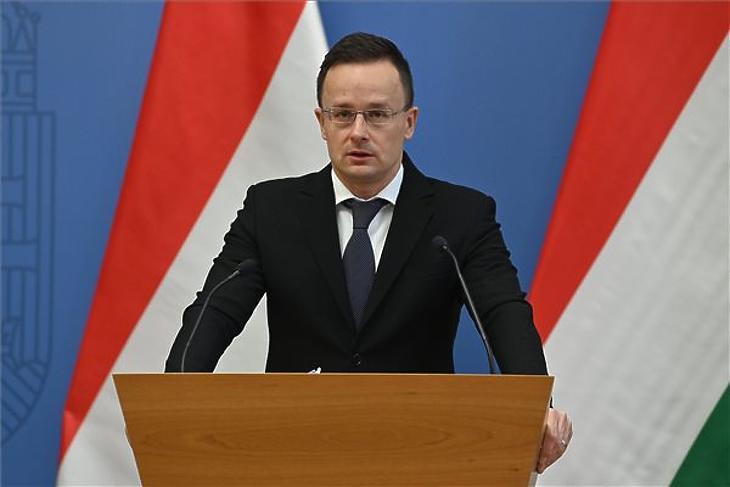 Hatalmas beruházás érkezik Magyarországra