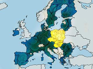 Szijjártó elárulta, mi Európa jövője