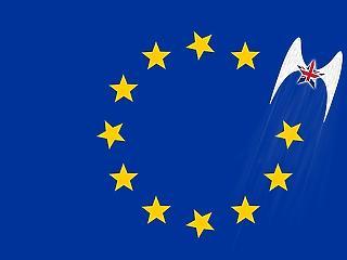 Folyik a harc Theresa May székéért: az EU a megfelelő jelölttel tárgyalhatna is?