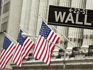 Járvány, válság? A Wall Streeten csak nevetnek