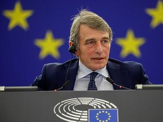 MÉG NE Helyreállítási tervek: döntött az EP