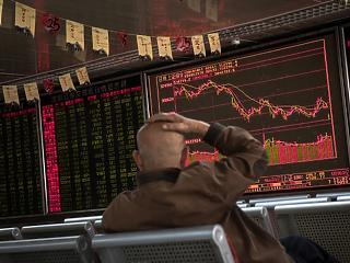 Események, amelyekre a befektetőknek biztosan figyelniük kell 2020-ban