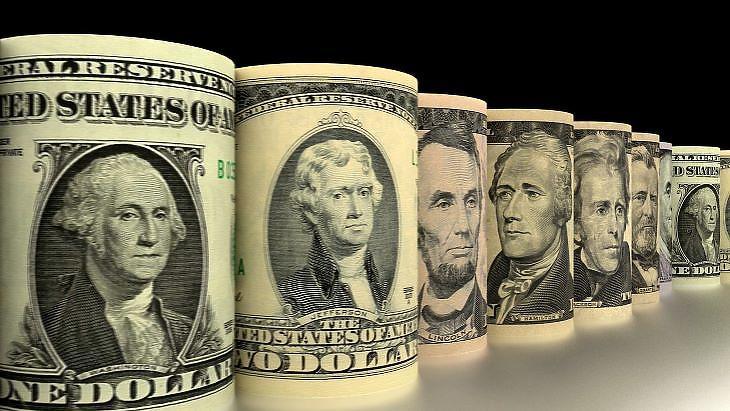 Felvásárolná kisebb versenytársát a JLL, más fúziók is lehetnek a globális ingatlanpiacon