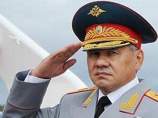 Bazi nagy orosz-kínai hadgyakorlat – ennek a fele sem tréfa