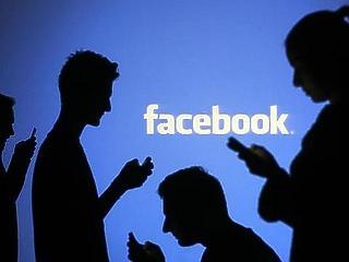A Facebook-tól tényleg nincs menekvés: ha le is töröljük magunkat, a barátaink köpnek rólunk