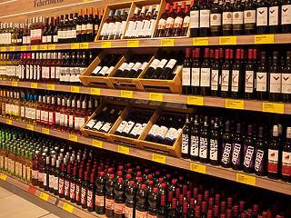 HÉTVÉGÉRE - Az Aldinak még nem éri meg az online értékesítés