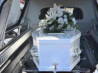 Válságálló befektetés: te is lehetsz temetőtulajdonos