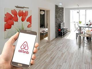 Nem minden áron érdemes Airbnb-részvényt venni a guru szerint