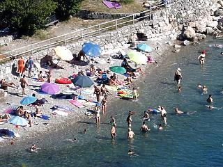 Utazási korlátozás: rengeteg a kétség a horvát nyaralással kapcsolatban