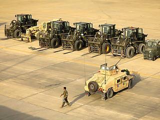 Nem küld békefenntartókat Afganisztánba az ENSZ, hiába egyre aggasztóbb a helyzet az USA kivonulásával