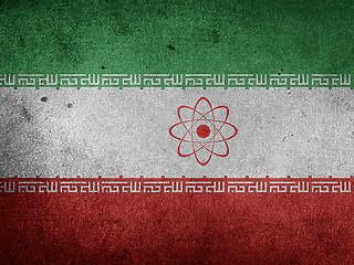 Menthetetlen az atomalku - már Irán is kiszállna?