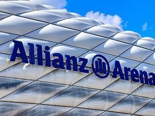 Jól vette a világjárvány miatti akadályokat az Allianz