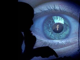 Varga Judit diadala: a Facebook 3,8 milliárd forintot fizetett be a magyar büdzsébe