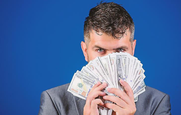 Mit tehetnek a vállalkozók, akik kimaradnak a 10 milliós újraindítási gyorskölcsönből?